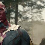 Vision Avengers Age of Ultron Still 43.JPG