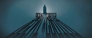 AgentCarterShadow-MOSAC