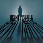 AgentCarterShadow-MOSAC.png