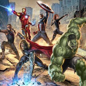 Avengers team promo.jpg