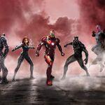Civil War Promo 01.jpg