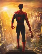 Spider-Man-2-Movie-Promotion-Image