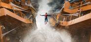 Spider-Man Homecoming Stills 06
