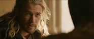Thor The Dark World Thor 01