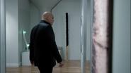2015 Daredevil 2