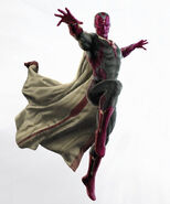 Age-of-ultron-concept-The Vision