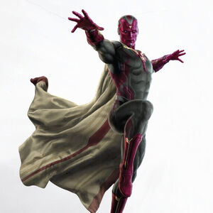 Age-of-ultron-concept-The Vision.jpg