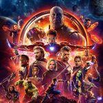 Avengers Infinity War textless poster art.jpg