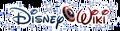 DisneyWiki.png