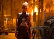Alexandra-Shipp-Storm-in-X-Men-Apocalypse