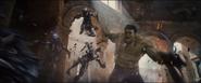 Avengers Age of Ultron 100