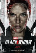 Black-widow-poster-screenx