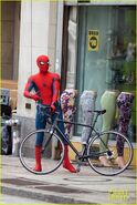 Spider-man-swings-into-action-on-set-07