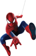 SpidermanPromo2-TASM2