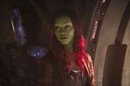 Avengers Infinity Wars Stills 20
