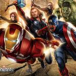 Avengers background 10.jpg