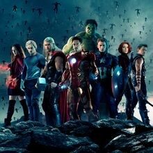 March 2015 Empire Magazine Avengers 2 Cover With Text Removed (1325x1549) - Imgur.jpg