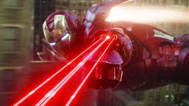 A Iron Man 01