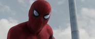 Spider-Man Civil War 02