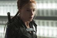 Black Widow (film) Still 27