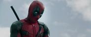 Deadpool-movie-screencaps-reynolds-31