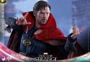 Doctor Strange HT - Strange - 2
