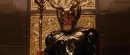 Odin5-Thor