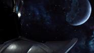 Thanos3-Avengers