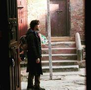 Doctor Strange Filming 19