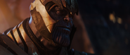 Thanos Infinity War 03
