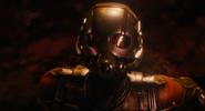 Ant-Man (film) 48