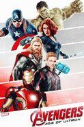 Avengers-team-original6-AOU