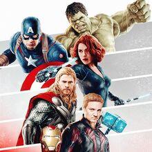 Avengers-team-original6-AOU.jpg
