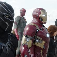 Captain America Civil War 101.png