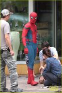 Spider-man-swings-into-action-on-set-09