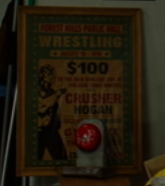Crusher Bonesaw SFFH.png