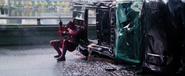 Deadpool-movie-screencaps-reynolds-53
