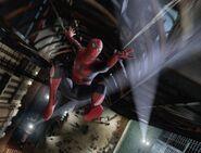 Spiderman3-webzip
