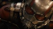 Ant-Man Suit Trailer 03