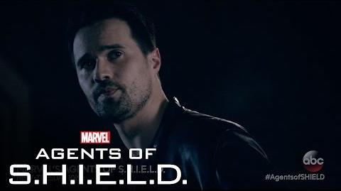 Grain of Truth - Marvel's Agents of S.H.I.E.L.D. Season 4, Ep