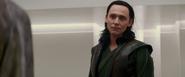 Loki2-TTDW