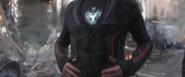 Arc Reactor in Avengers Infinity War 2