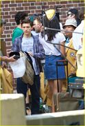 Tom-holland-spotted-on-spider-man-set-with-newcomer-jacob-batalon-01