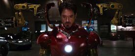 Iron-man1-movie-screencaps.com-9015