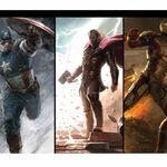 MarvelPhase2-Avengers.jpg