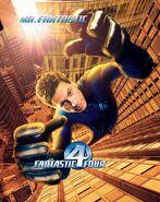 Mrfantastic-poster