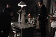 Agent Carter 04
