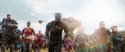 AvengersWakanda.jpg