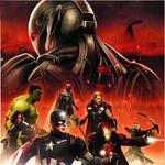 Avengers Promo Art.png