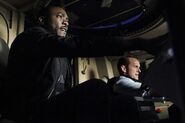 Agents of SHIELD Beginning of the End 07